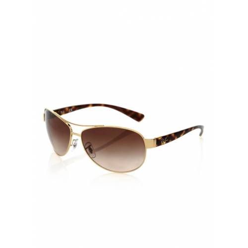 Ray-Ban Unisex-Sonnenbrille RB3386
