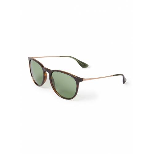 Ray-Ban Sonnenbrille Erika RB4171