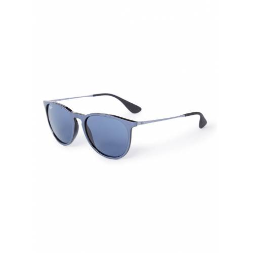 Ray-Ban Erika Sonnenbrille RB4171