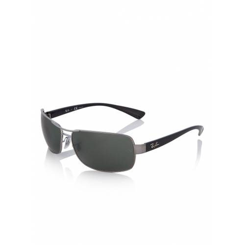 ray-ban Sonnenbrille RB3379
