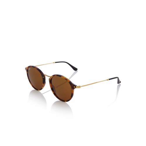 ray ban Unisex-Sonnenbrille RB2447