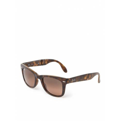 ray-ban Faltbare Sonnenbrille RB4105