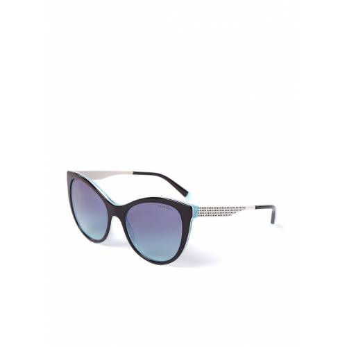 Tiffany & Co. tiffany co Sonnenbrille TF4159