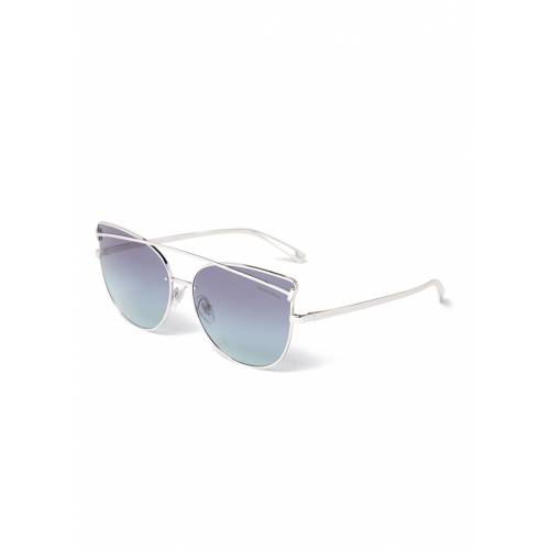 Tiffany & Co. tiffany co Sonnenbrille TF3064