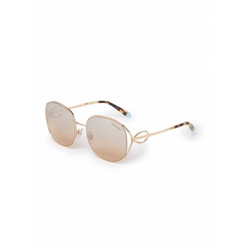 Tiffany & Co. tiffany co Sonnenbrille TF3065