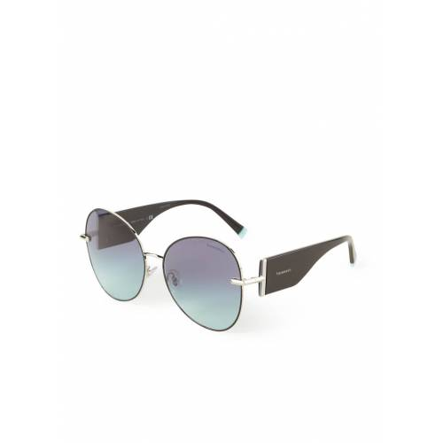 Tiffany & Co. tiffany co Sonnenbrille TF3069