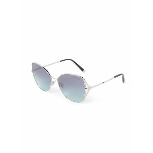 Tiffany & Co. tiffany co Sonnenbrille TF3072
