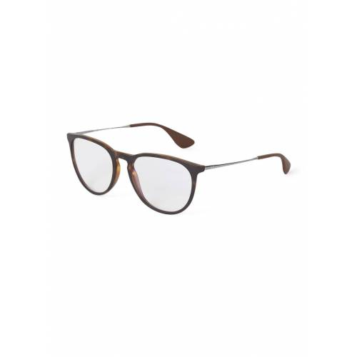 ray ban Erika Blaulichtfilterbrille RB4171