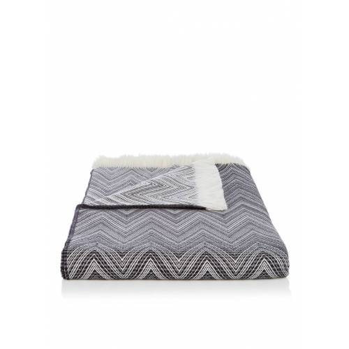 missoni home Timmy Plaid 190 x 130 cm
