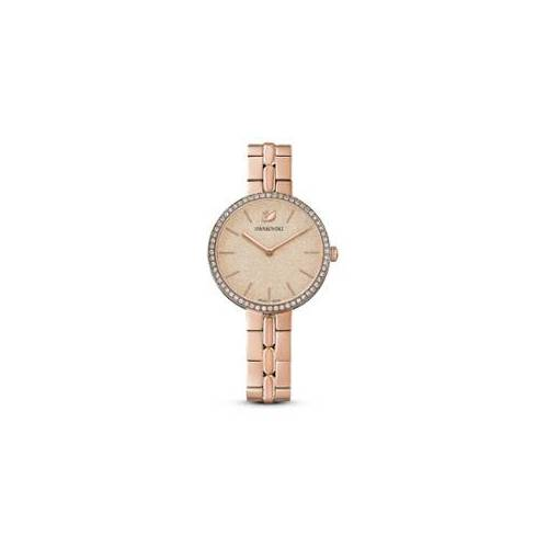 Swarovski Armbanduhr mit Kristall 5517800