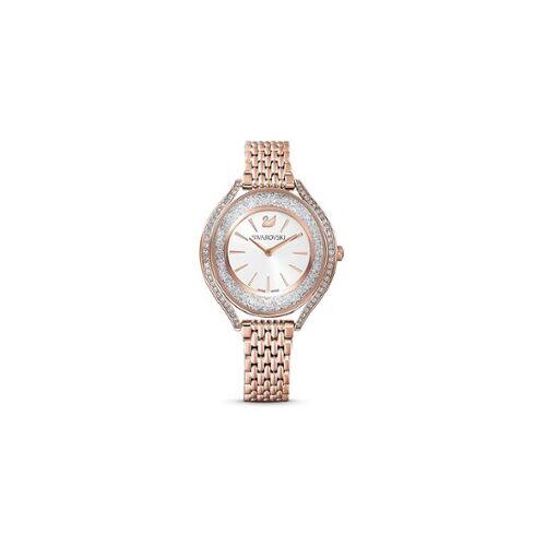 Swarovski Armbanduhr mit Kristall 5519459