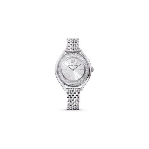 Swarovski Armbanduhr mit Kristall 5519462