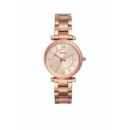 Fossil FOSSIL ES4301