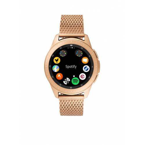 Samsung Galaxy Rose Smartwatch