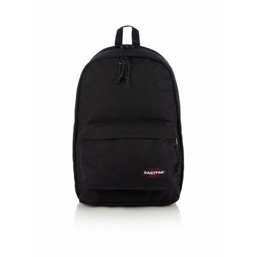 eastpak Back to Work Laptop-Rucksack 13 Zoll