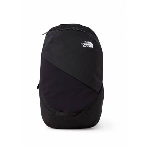 The North Face Electra Rucksack mit Tablet-Fach
