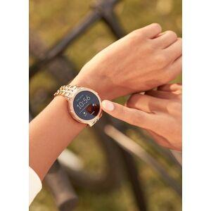 fossil Gen 5E Display Smartwatch FTW6073