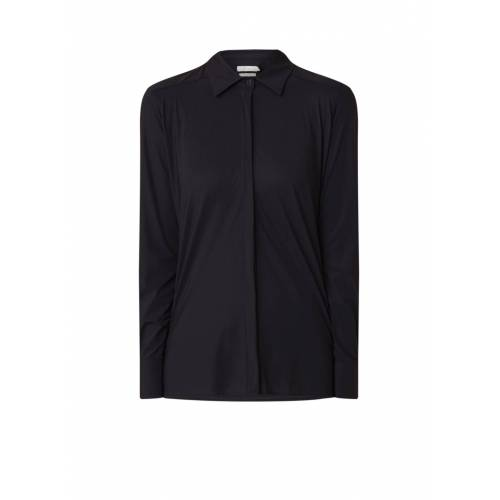 Claudia Sträter claudia strater Bluse mit Stretch