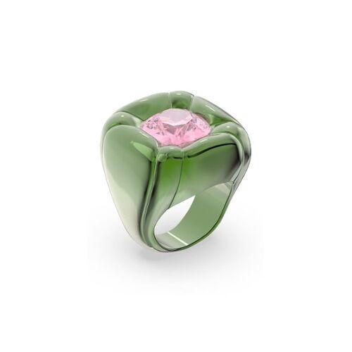 Swarovski Ring mit Kristall