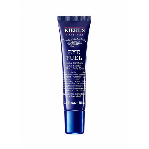 Kiehl's kiehls Eye Fuel Augencreme