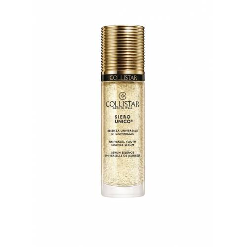 collistar Unico Serum