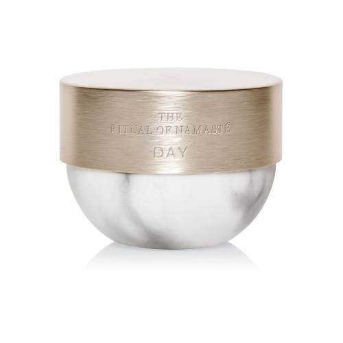 rituals The Ritual of Namasté Active Firming Day Cream - Tagescreme