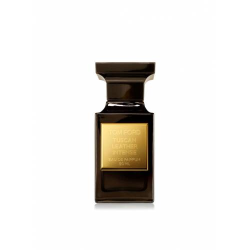 tom ford Toskanisches Leder Intense Eau de Parfum