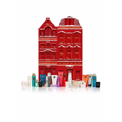 rituals Adventskalender The Ritual of Advent 2020 - Limited Edition