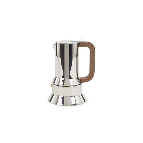Alessi Espressomaschine 30 cl