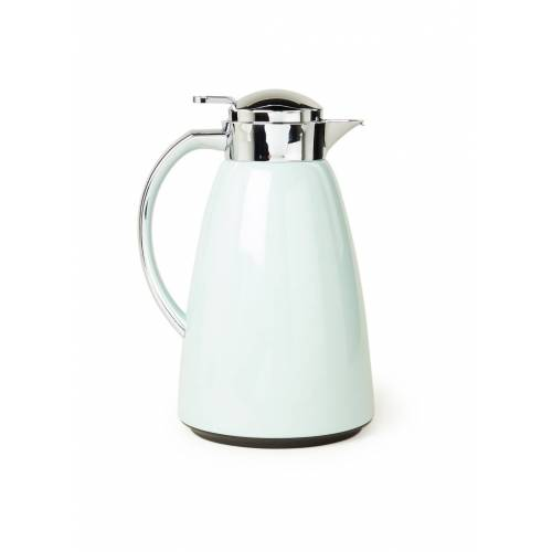 Tefal Campo-Thermoskanne 1 Liter