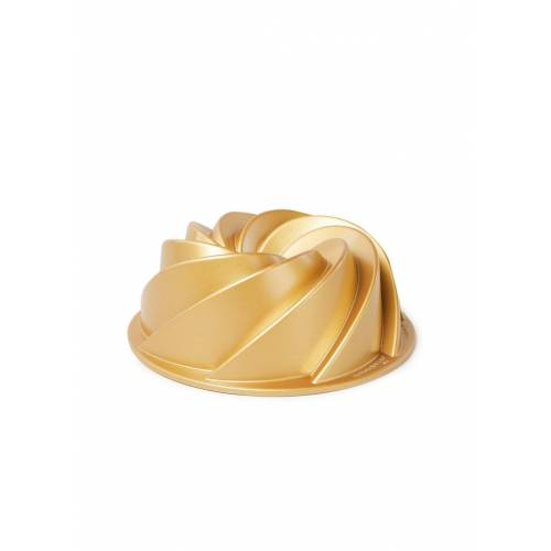 nordic ware Heritage Bundt Backform 25 cm