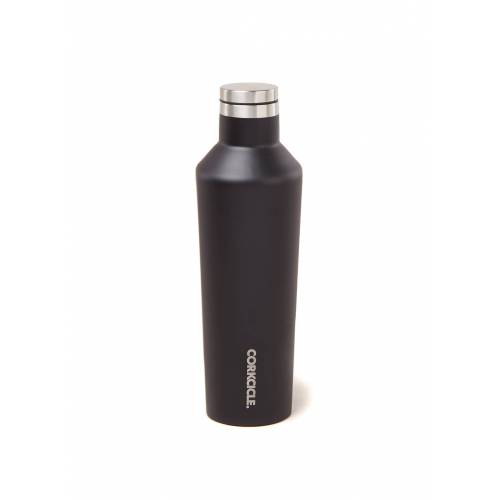 Corkcicle Canteen Trinkflasche 47 cl