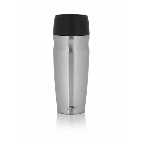 alfi Isotherme Thermobecher 350 ml