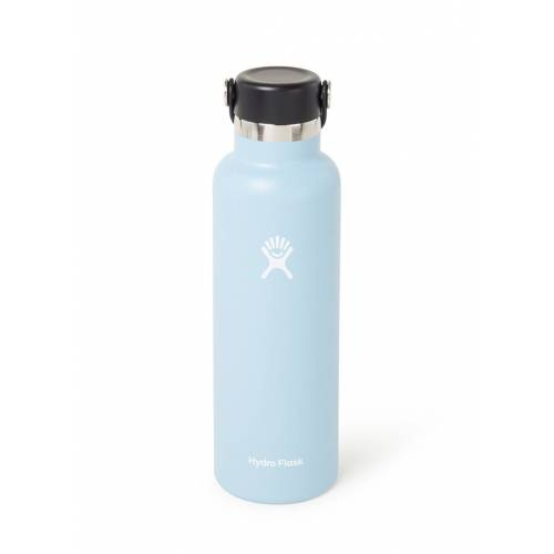 hydro flask Thermosflasche 620 ml