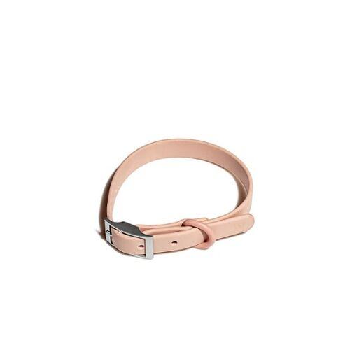 Wild One Halsband Hundehalsband - Größe L