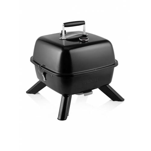 Princess Portable Hybrid tragbarer Grill 112256