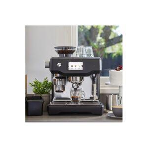 Sage Oracle Touch Espressomaschine SES990BTR4EEU1