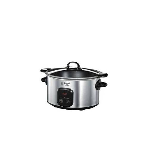 Russell Hobbs MaxiCook Slow Cooker 6 Liter 22750-56