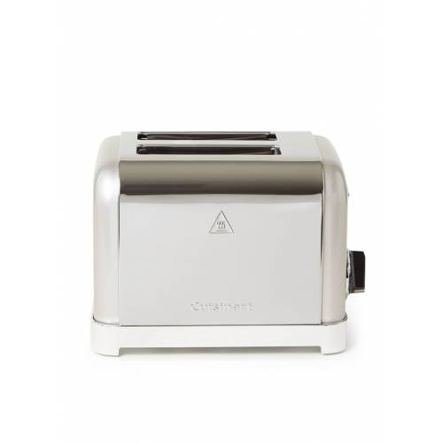 cuisinart Toaster 2-Slots CPT160SE