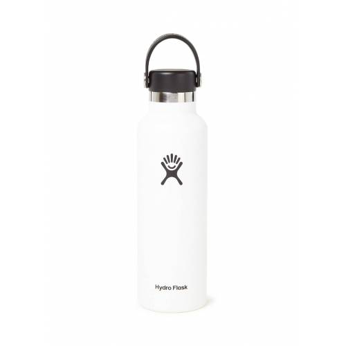 hydro flask Thermosflasche 62 cl