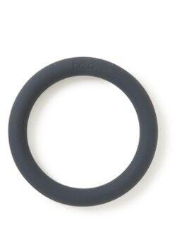 Bala Power Ring 5 kg Schwarz
