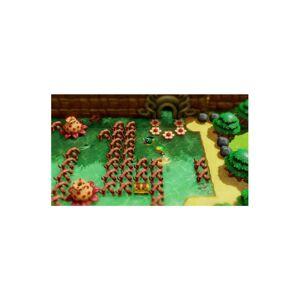 Nintendo The Legend of Zelda: Link's Awakening - Nintendo Switch