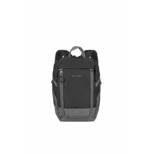 Travelite Rucksack Basics Bordgepäck