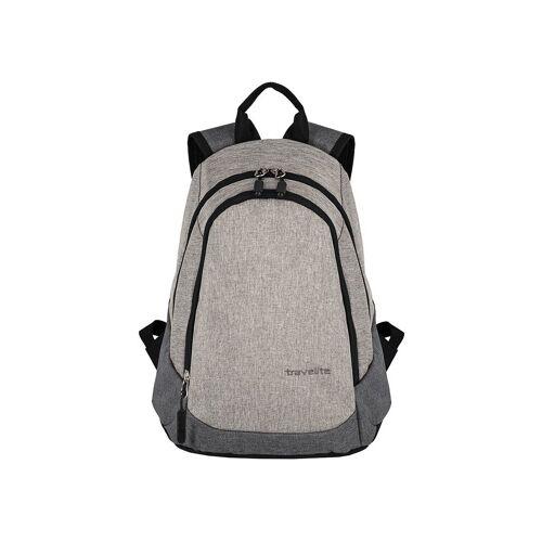 Travelite Basics Mini-Rucksack