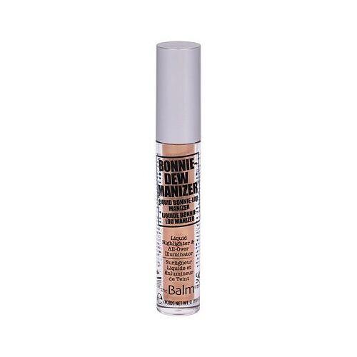 TheBalm Bonnie-Dew Manizer Liquid Highlighter flüssiger highlighter 5,5 ml für Frauen