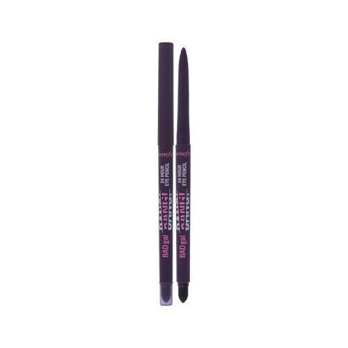Benefit Bad Gal BANG! langanhaltender kajalstift 0,25 g Farbton Dark Purple für Frauen