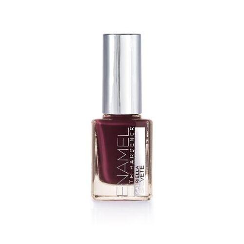 Gabriella Salvete Nail Enamel langanhaltender festigender nagellack 11 ml Farbton 182 für Frauen