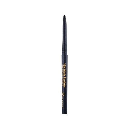 Dermacol 16H Matic automatischer eyeliner 0,28 g Farbton 5 für Frauen