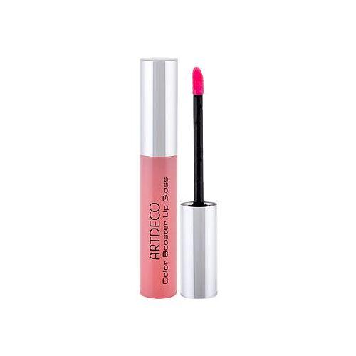 Artdeco Color Booster pflegender lipgloss 5 ml Farbton 1 Pink It Up für Frauen