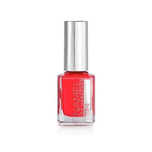 Gabriella Salvete Nail Enamel langanhaltender festigender nagellack 11 ml Farbton 159 für Frauen